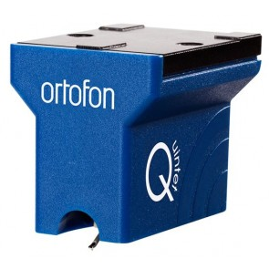 Ortofon Quintet Blue MC