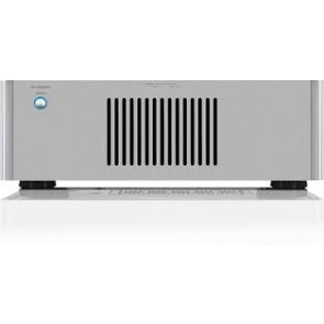 Rotel RB-1552 MkII stereo Power Amp