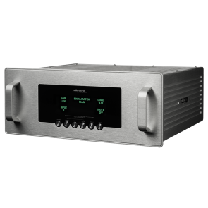 Audio Research Reference 3 Vacuum Tube Phono Stage