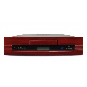 Synthesis Roma 14DC+ Valve CD Player with Built In DAC (Made in Italy)