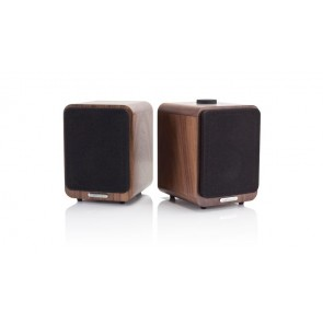 Ruark MR1 Bluetooth active speakers