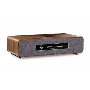 Ruark R5 High Fidelity Music System