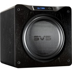 SVS SB16-Ultra - Sealed Box Home Subwoofer