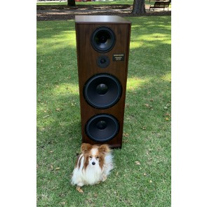 Spendor Classic 200 Speakers