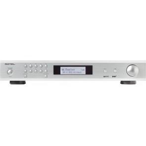 Rotel T11 Dab+ FM Tuner