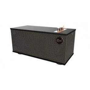 Klipsch The One II