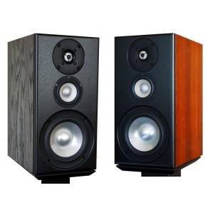 Legend Acoustics, Tripos, Reference 3-way bookshelf speaker