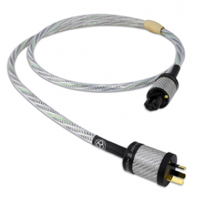 Nordost Valhalla 2 Reference Power Cable