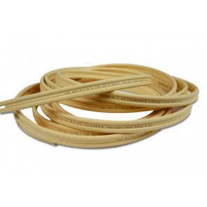 Van den Hul CS-122 Hybrid Speaker Cable (Per m)