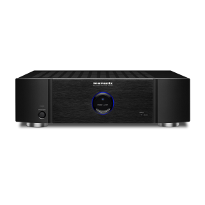 Marantz MM7055 5 Channel Power Amplifier