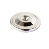 Chord Silent Mounts SM5 titanium isolation rack mounts 50mm (4 Pack)
