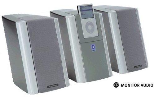 Monitor Audio I-deck